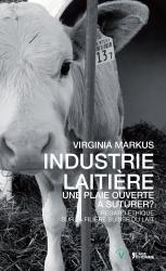 Virginia Markus - Industrie laitière